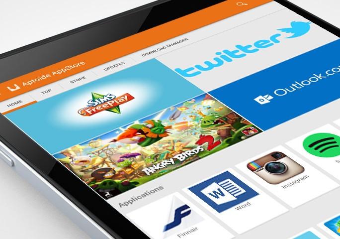 Jolla-Tablet-Detail (Bild: Jolla)