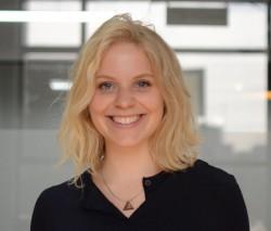 Jutta Frieden, die Autorin dieses Expertenbeitrags für ITespresso, ist Country Lead Deutschland und Österreich bei GoCardless, einem Spezialisten für regelmäßige Zahlungen im Lastschriftverfahren (Bild: GoCardless)