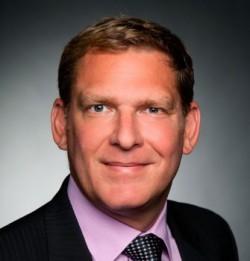 Michael Hack, der Autor dieses Expertenbeitrags für ITespresso, ist Senior Vice President of EMEA Operations, Ipswitch (Bild: Ipswitch).