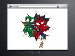 Unsichere Software bei PCs von Dell, Lenovo und Toshiba vorinstalliert(Bild: Shutterstock/Ollo)