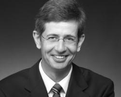 Dr. Peter Heuell, der Autor dieses Gastbeitrags für ITespresso, ist CEO von  Landis+Gyr in Deutschland. Das Unternehmen ist einer der weltweit führenden Hersteller von Energiemanagement-Systemen (Bild: Landis+Gyr).
