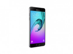 Samsung Galaxy A5 (2016) (Bild: Samsung)