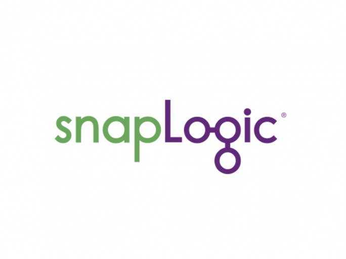 Snaplogic (Grafik: SnapLogic)