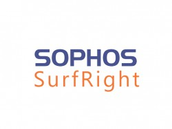 Sophos kauft SurfRight (Grafik: ITespresso)