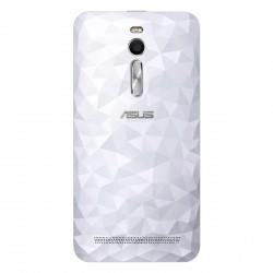 Asus_ZenFone 2 Deluxe (Bild: Asus)