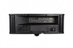 ZU650-100-3 (Bild: Optoma)