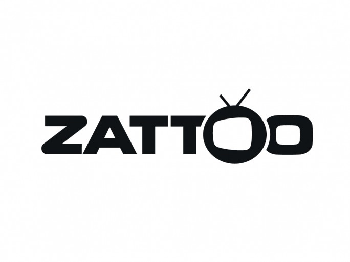 Zattoo (Grafik: Zattoo)