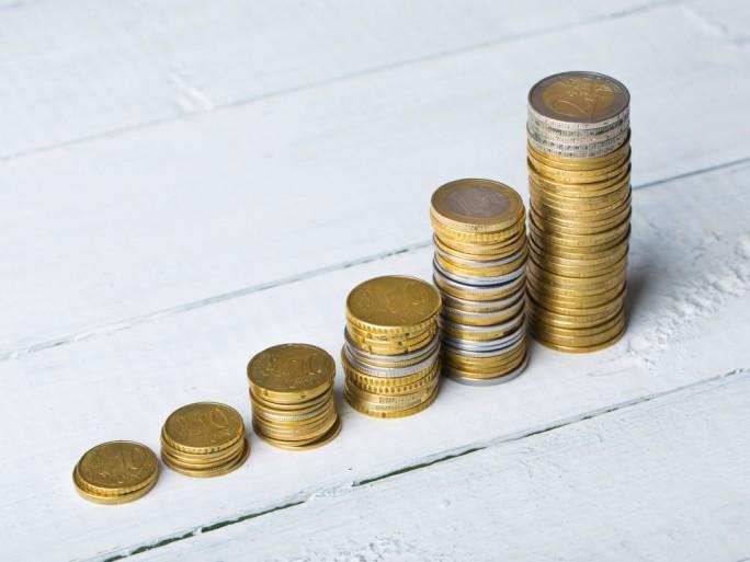 Abo-Commerce (Bild: Shutterstock/kozirsky)