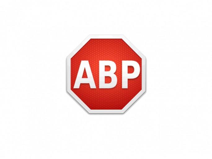 Adblock Plus (Bild Eyeo)