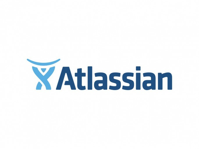 Atlassian (Grafik: Atlassian)