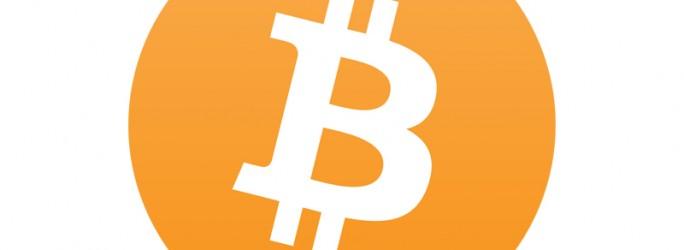 Bitcoin (Grafik: Bitcoin Foundation)
