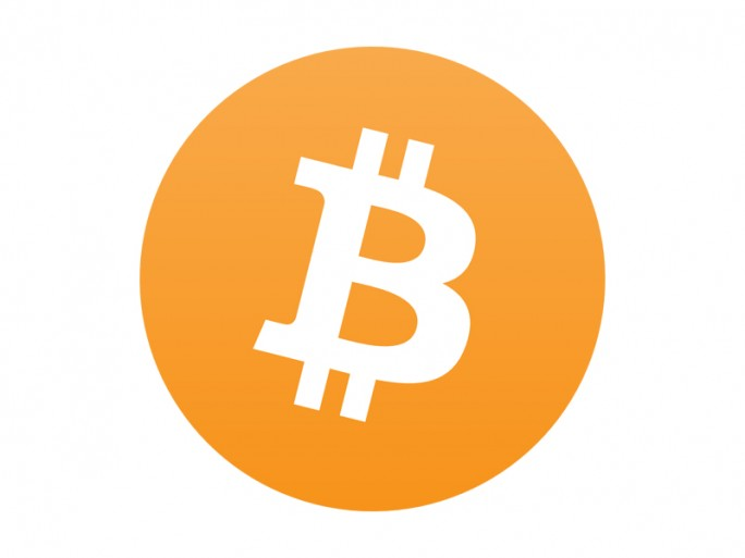 Bitcoin (Grafik: Bitcoin Foundation)