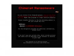 chimera1 (Bild: Trend Micro)