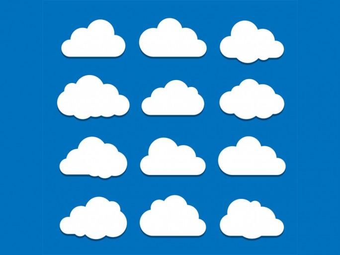 Vergleich von Cloud-Services (Bild: Shutterstock/Epsicons)