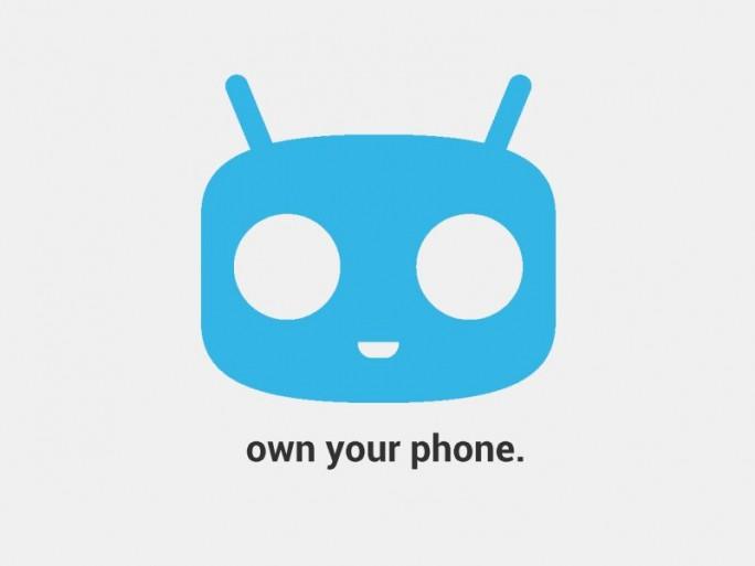 CyanogenMod (Bild: CyanogenMod)