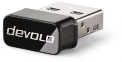 dLAN_WiFiac_USB_stick (Bild: Devolo)
