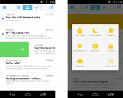dropbox-mailbox-fuer-android