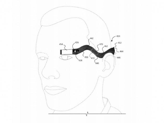 google-glass-monokel (Bild: USPTO/Google)