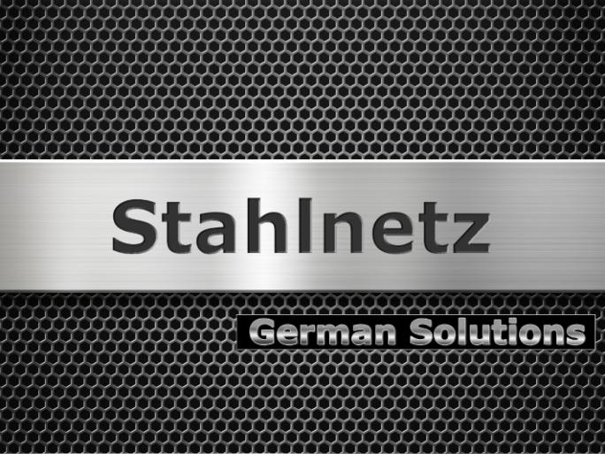 header-stahlnetz-2 (Bild: Uteelcom)
