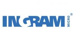 Ingram Micro (Grafik: Ingram Micro)