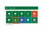 Microsoft stellt Vorschauversion von Office 365 Planner bereit