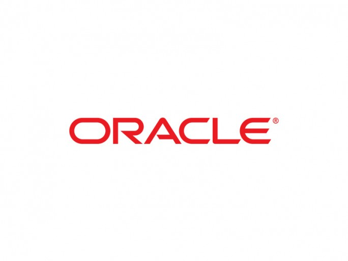 Oracle Logo (Bild: Oracle)