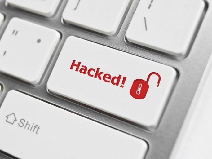 Sicherheitslücken (Bild: Shutterstock/wk1003mike)