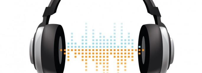 Musik (Bild: Shutterstock)