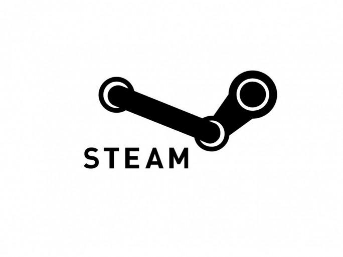 Steam (Bild: Valve)
