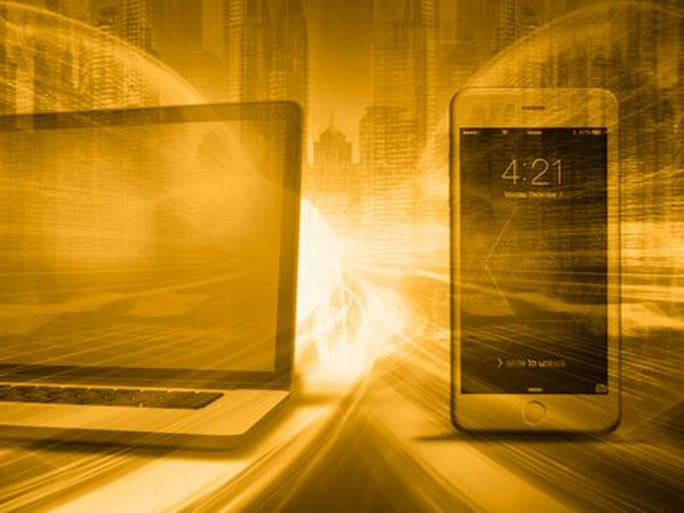 Symantec zufolge nehemn Cyberkriminelle zunehmend Apple-Nutzer ins Visier (Bild Symantec).