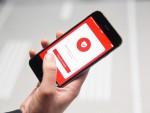 Vodafone führt verschlüsselte E-Mail für Firmen ein