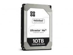 wd-ultrastar-he10 (Bild: WD)