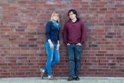 Annika Schulz, Torben Haase (v.l.)_klein (Bild: Flowy Apps)