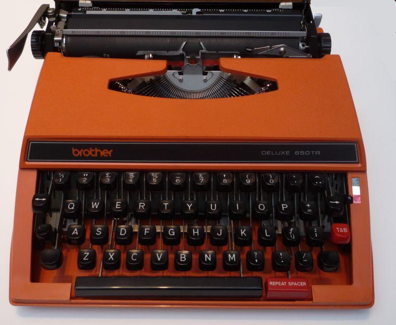 Frankreich will eigenes Tastaturlayout standardisieren