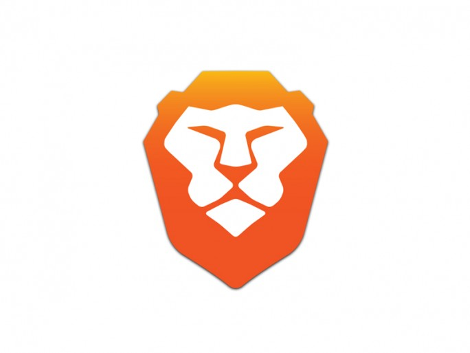Browser Brave (Grafik: Brave Software)