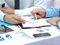 Unternehmensberatung (Bild: Shutterstock/Saklakova)