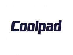 Coolpad (Grafik: Coolpad)