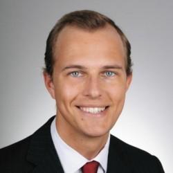 Christoph Lichtenberg, Country Manager Deutschland beim Smartphone-Anbieter Coolpad (Bild: Coolpad)