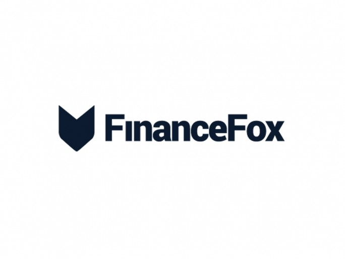 FinanceFox (Grafik: FinanceFox)