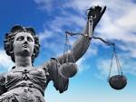 Facebook muss wegen rechtswidriger AGB 100.000 Euro Ordnungsgeld zahlen