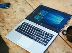 HP-elitebook-folio g1 (Bild: HP Inc.)