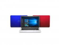 Inspiron-11-3162_1-prev (Bild: Dell)