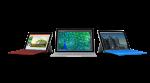 Die besten Mobilgeräte für Windows 10
