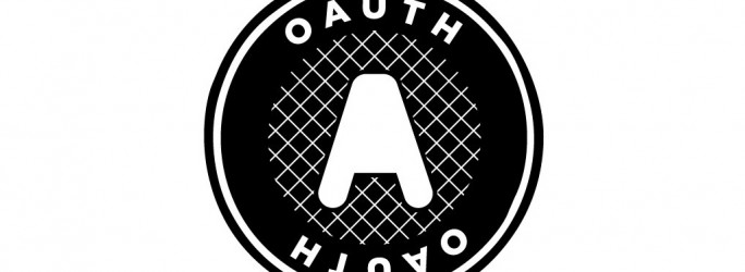 OAuth (Grafik: Chris Messina)