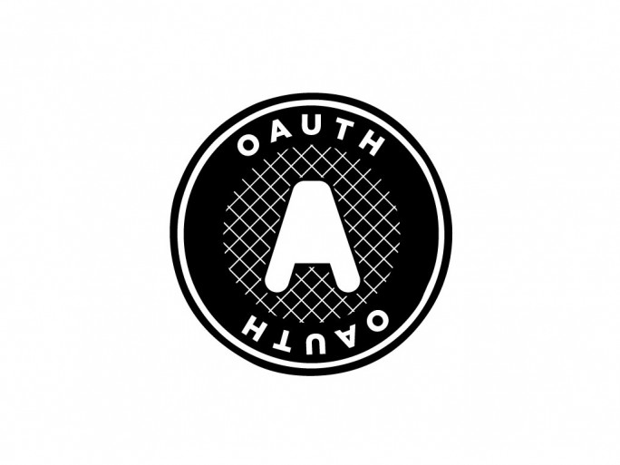 OAuth (Grafik: Chris Messina)