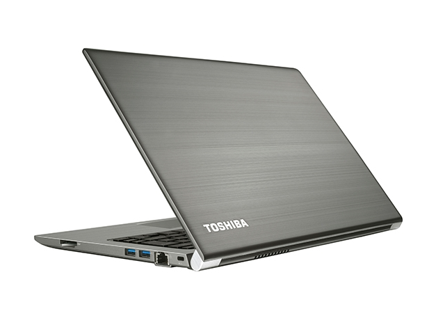 Toshiba_satellite-z30-c (Bild: Toshiba)
