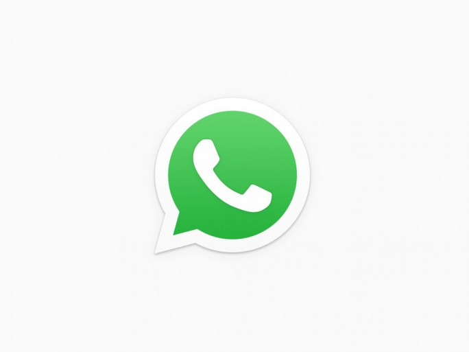 WhatsApp (Grafik: WhatsApp)