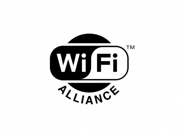 Wi-Fi-Alliance (Bild: Wi-Fi-Alliance)