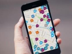 App CarJump (Screenshot: ITespresso)