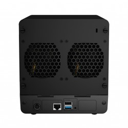 ds416j-back (Bild: Synology)